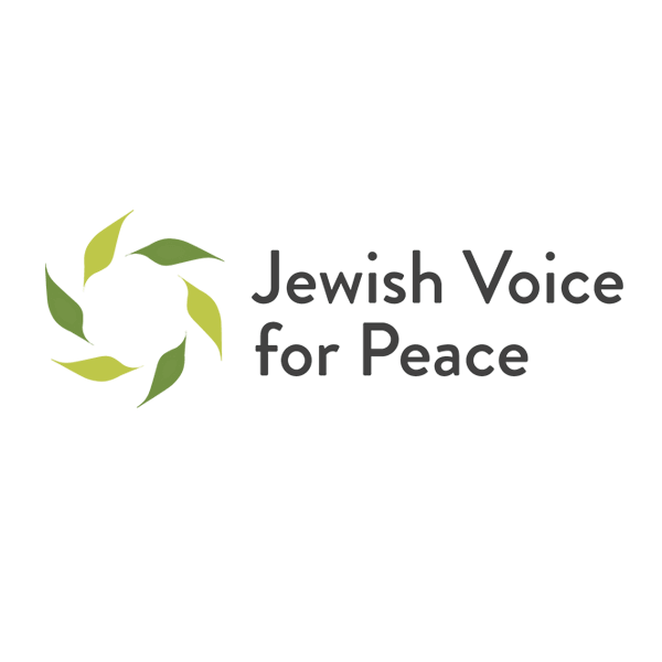 Jewish Voice for Peace logo