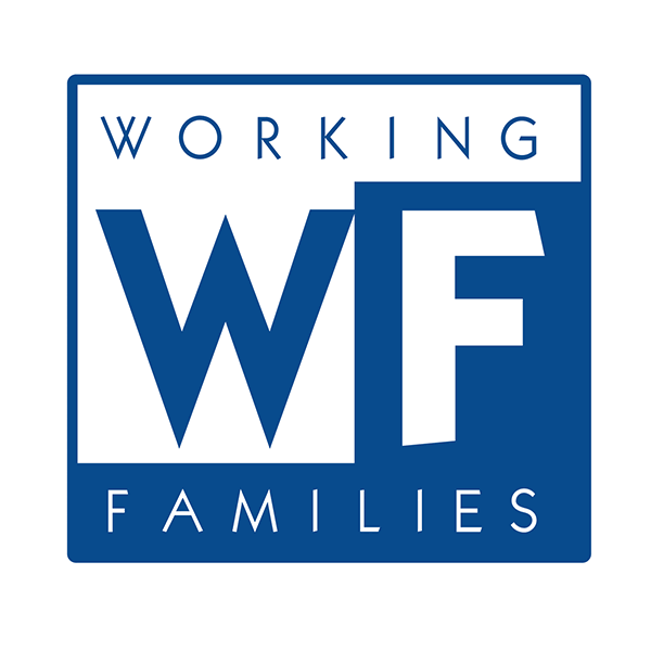 Working Families Party logo